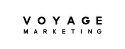 株式会社VOYAGE MARKETING